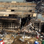 9/11: The Pentagon