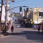 Latest developments from Jamaica