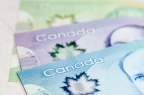 Bank of Canada reveals new polymer banknotes