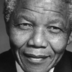Mandela estate worth over $4.1M CAD