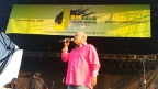 Marcia Griffiths, The Mighty Sparrow headline Jambana 2014