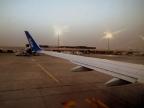 FlyDubai releases passenger manifest, confirming 62 dead
