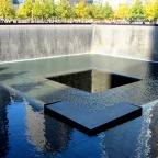 9/11: My Story